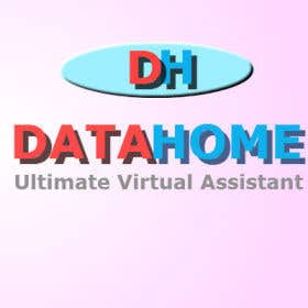 Profile image of DataHome