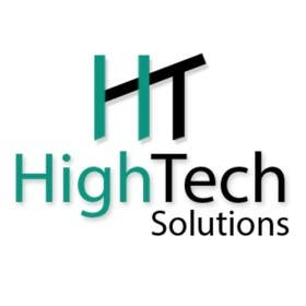 Imej profil HighTech Solutions