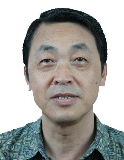 Profile image of cheungkc