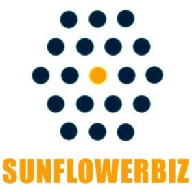 SunFlowerBiz - China