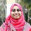 tasniatripty's Profile Picture