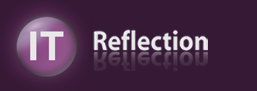 Profile image of ITReflection