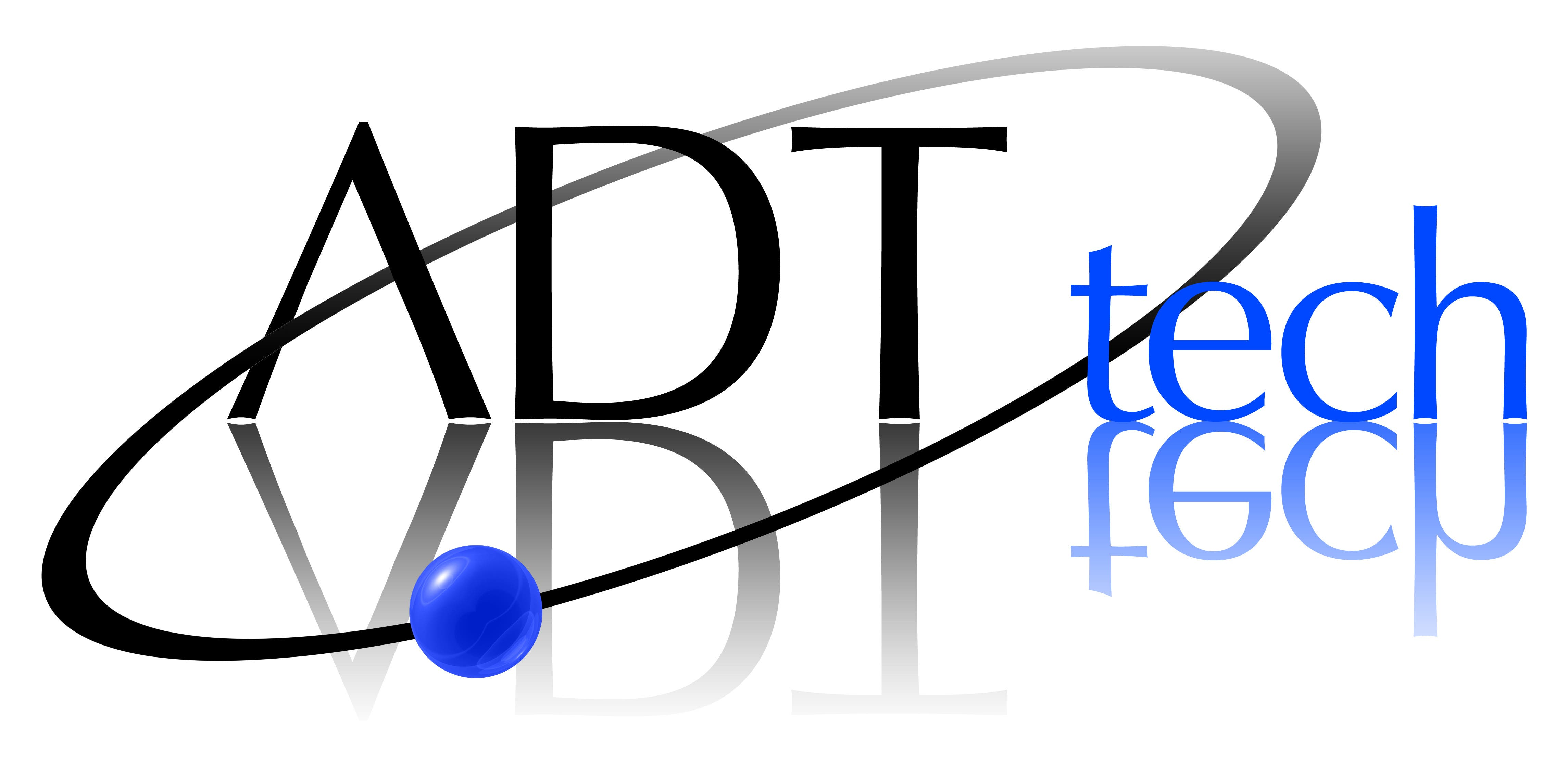 Profile image of adttech