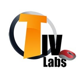 Profile image of TIV LAbs