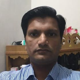 Profile image of jaysinhit