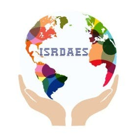 Изображение профиля ISRDAES COMPANY INDIA