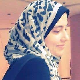 Profile image of shaima2elfkhrany