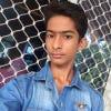 yadaavkrishna178's Profile Picture