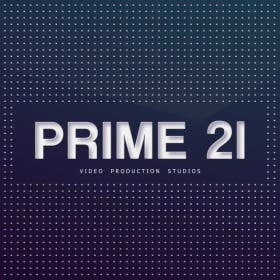 Profile image of Prime 21