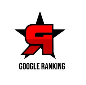 Profile image of googleranking