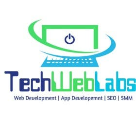 Profile image of techweblabs