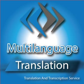 Изображение профиля multilanguageltd