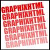 graphixhtml's Profile Picture