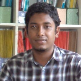 mnurunnabi93 - Bangladesh