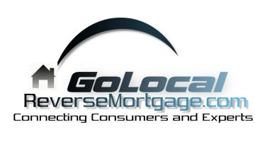 Profile image of golocal