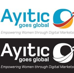 Изображение профиля Ayitic Goes Global