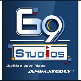 Profile image of 69 STUDIOS