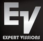 Profile image of expertvission