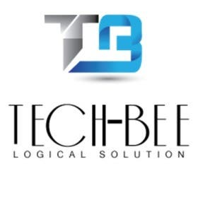 Imej profil Techbee Logical Solutions