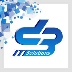 Profile image of d3itsolutions