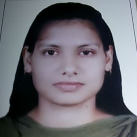 Profile image of richadakra