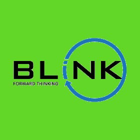 Imej profil Blink Media/ BlowFish SEO