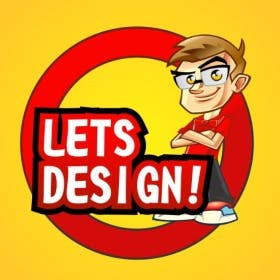 Profile image of Lets Design !