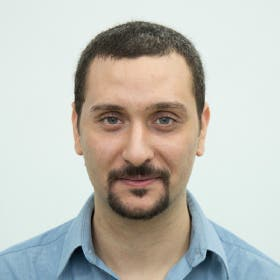 Profile image of samehsos