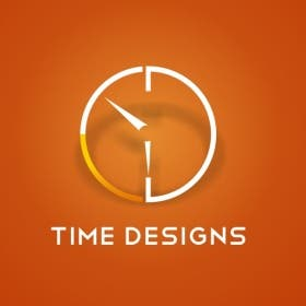 Profile image of TimeDesign