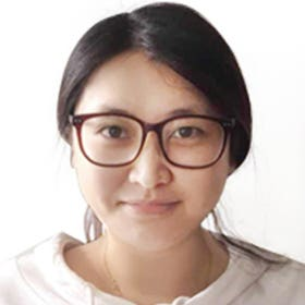 Profile image of YangDi0027