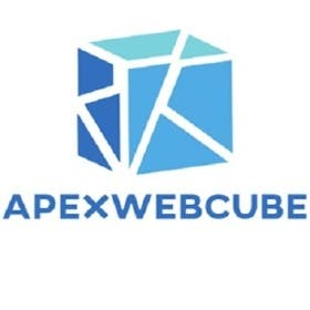 Profile image of ApexWebCube