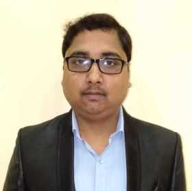 Profile image of subratadev