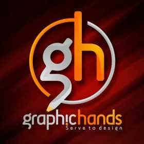 Profile image of graphichands