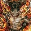 zakariaeel's Profile Picture