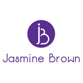 Profile image of jasminebrown1