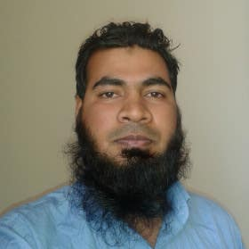 Profile image of dhabibullah
