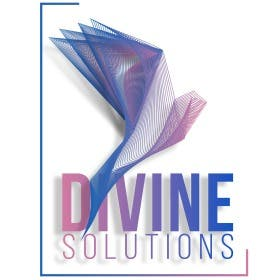 Profile image of divinesolutions1