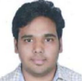 Profile image of vishalagrawal11