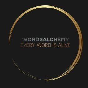 Изображение профиля WordsAlchemy