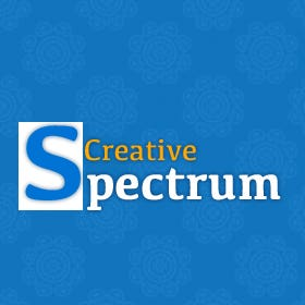 Profile image of creativespectrum