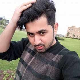 Profile image of rajadesigner1