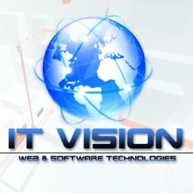 Изображение профиля Global IT Vision Pvt. Ltd