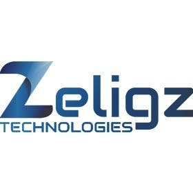 Profile image of Zeligz Technologies P Ltd