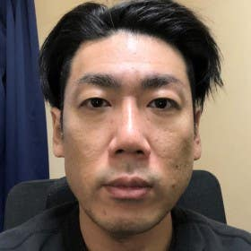 Profile image of japanstaff