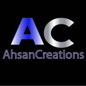 Profile image of ahsancreations