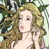 sarahcrevillen's Profile Picture