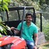 nijlraj000's Profile Picture
