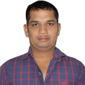 Profile image of desaipratik13