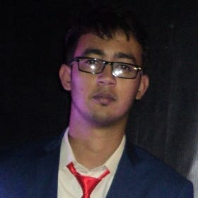 Profile image of amdkhan90