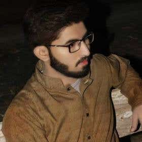 Profile image of iltijahussain77